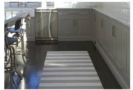 Kitchen Area Rugs Kitchen Interior Decorators San Diego Ca Interior Design For
