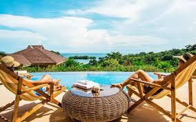 vacation resorts amazing discount vacation mini vacation