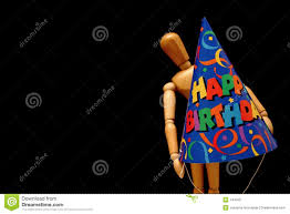 birthday mannequin stock photo image of event happiness 144762