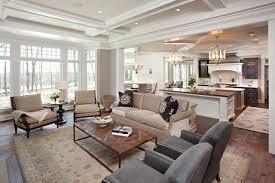 is livingroom one word in living room category home gallery database