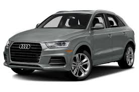 price q3 audi audi q3 sport utility models price specs reviews cars com