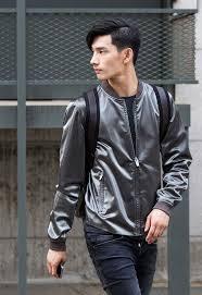 google model rambut laki laki model rambut pria korea terbaru 2017