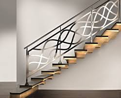 home depot stair railings interior outdoor stair railing kits modern handrail wall mounted wrought
