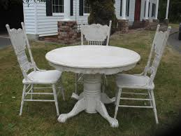 White Plastic Dining Table Shabby Chic Small Table Brown Dresser Wine Glass Set White Plastic