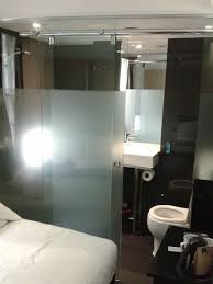chambre z chambre coin salle de bain wc picture of the z hotel soho