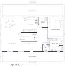 pictures of floor plans to houses eichler the house cool for home