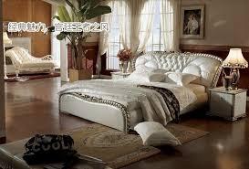 bedroom sets baton rouge decoration baton rouge furniture and precious bedroom sets baton