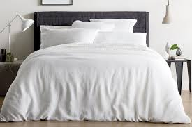sheridan freemont quilt cover