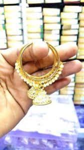 jhumka earrings uk brand new indian chandbali with jhumki jhumka earrings