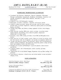 Real Estate Resume Templates Sample Resume For Real Estate Agent Real Estate Resume Sample
