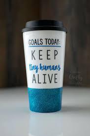 funny coffee mug fun coffee mugs u2013 abreud me