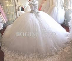 luxury wedding dresses luxury big wedding dresses aximedia