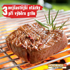 cuisines hornbach hornbach cz prague republic
