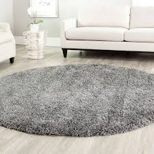 Checkered Area Rug Black And White Bedroom 4 Foot Round Area Rugs 2 Inspiration Small Throw Popular