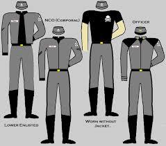 nationstates u2022 view topic your military u0027s dress uniforms