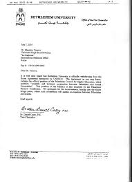 Sample Withdrawal Of Resignation Letter Images For Official Request Letter Formatofficial Letter Business
