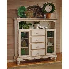 kitchen buffets furniture sideboards buffets kitchen dining room furniture the home