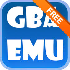 gba for android apk gba emu free for lollipop android 5 0 android apk
