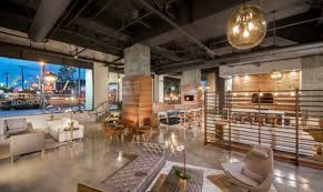 20 modern loft style house plans ideas house plans 77125