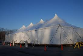 rental patio heaters climate control indestructo tent rental inc