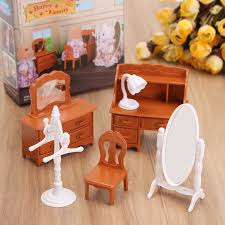Dresser Bedroom Furniture by Online Get Cheap Dresser Bedroom Furniture Aliexpress Com