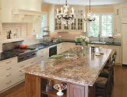 Corian Countertops Prices Countertop Personality Quiz Which Countertop Material Are You