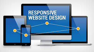 websiten design what is a responsive web design best web design and hosting