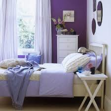 curtains what color curtains go with purple walls decorating what