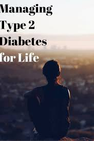 126 best images about type 2 diabetes on pinterest