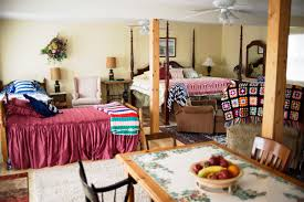 Two Twin Beds by Belle U0027s Cottage The Farm Llc
