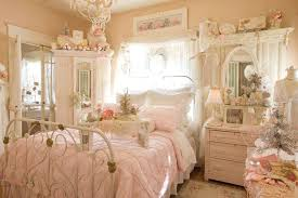 Shabby Chic Bedroom Design Ideas Shabby Chic Bedroom Morningculture Co