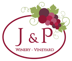 Wapiti Ridge Wine Cellars - find wineries pennsylvania wines