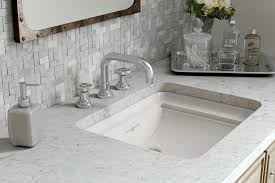 rohl introduces expanded selection of transitional and modern