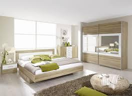 chambre blanche moderne chambre blanche et bois charmant chambre a coucher moderne en bois