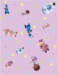 doc mcstuffins wrapping paper 33 best wrapping paper images on wrapping papers