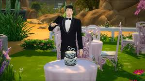 wedding cake in the sims 4 tips on how to organize a wedding party picture heavy the sims