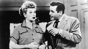 i love lucy memes from new girl to i love lucy our favorite tv couples cnn