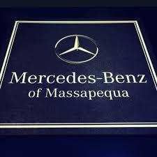 mercedes financial customer service number mercedes of massapequa 19 photos 27 reviews car dealers