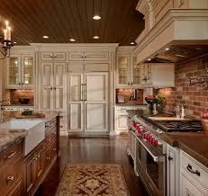 toronto kitchen backsplash home