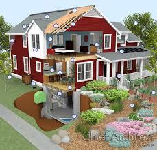 home building design collection home building design software photos the