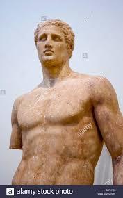 Famous Greek Statues Ancient Greek Statue Stock Photos U0026 Ancient Greek Statue Stock