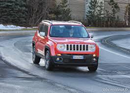 jeep couple meme essai jeep renegade 2 0 multijet 140 4x4 bvm6 u0026 bva9