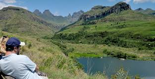 Drakensberg Mountains Map Welcome To The Cathedral Peak Hotel Cathedral Peak Hotel