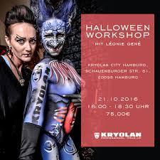 kryolan halloween makeup halloween workshop nachtwesen mit leonie gene u2013 beiss mich u2026 auf