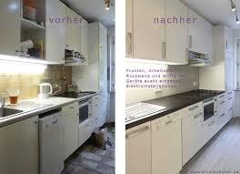 ikea armatur küche wir renovieren ihre küche küchenrenovierung vorher nachher