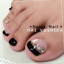 best 25 toe nail designs ideas on pinterest pedicure nail