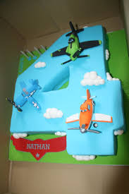 220 best airplane theme images on pinterest airplane cakes