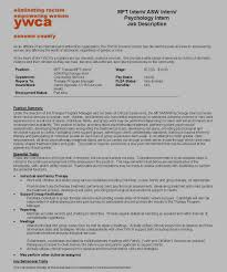 Victim Advocate Resume Cover Letter For Domestic Violence Job Images Cover Letter Ideas