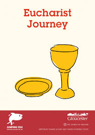 experience journeys u2013 diocese of gloucester