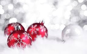 1235x768px 787328 ornaments 393 86 kb 22 05 2015